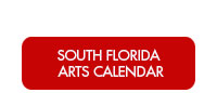 art Calendar Button