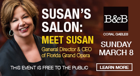 Meet Susan Series